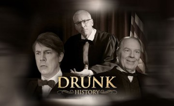 dr-drew-drunk-history-featured
