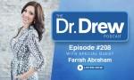 DDP_208_FarrahAbraham