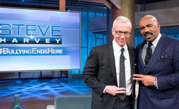 dr-drew-steve-harvey-featured