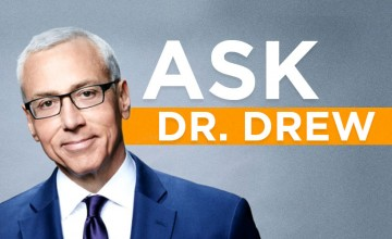 ask-dr-drew-website-featured
