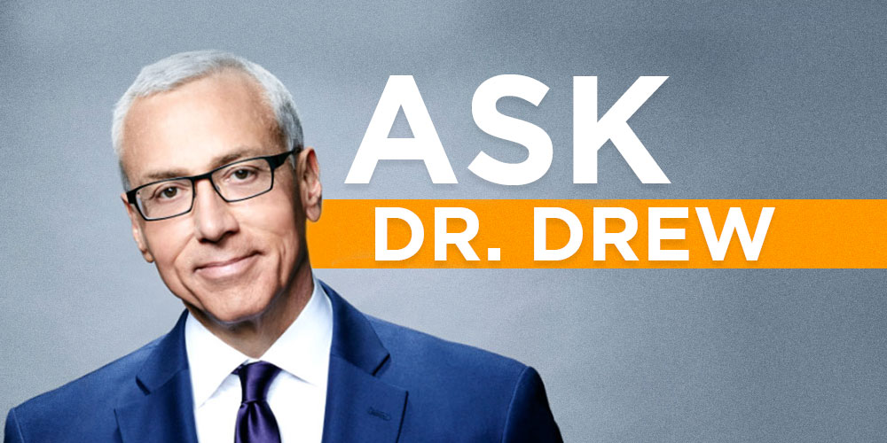 What should I do if I can't afford a rehab center? [Ask Dr. Drew]
