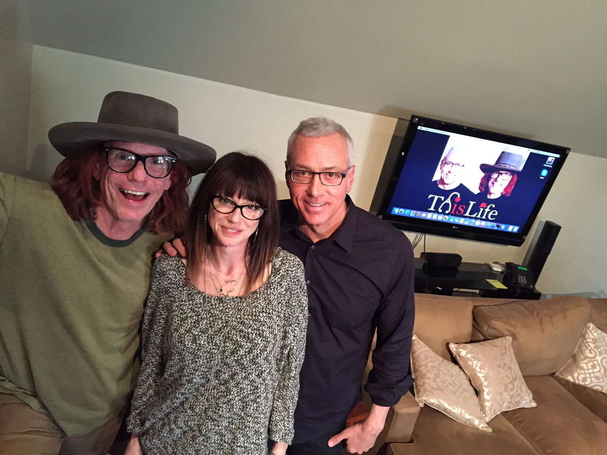 dr-drew-shelly-sprague