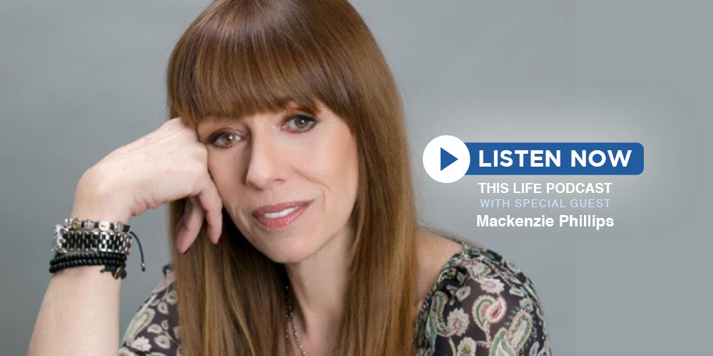 mackenzie-phillips-podcast-featured