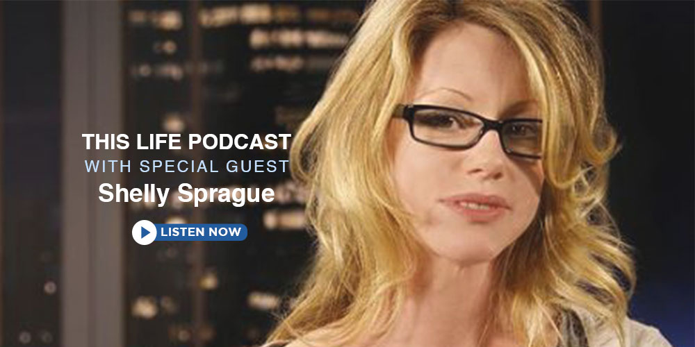 shelly-sprague-podcast-this-life
