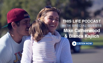 this-life-podcast-mike-bianca