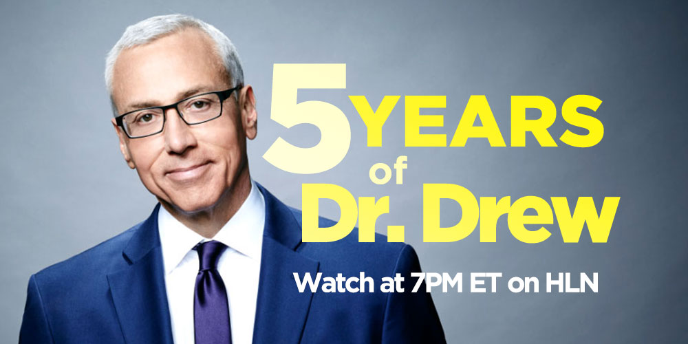 5-years-of-dr-drew