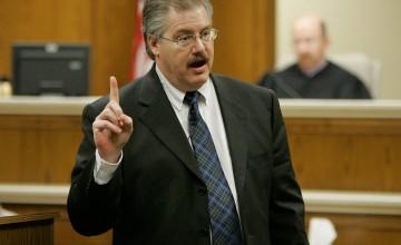 DDP Ken Kratz