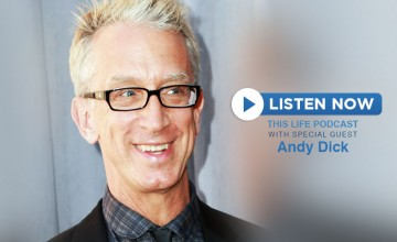 this-life-podcast-andy-dick