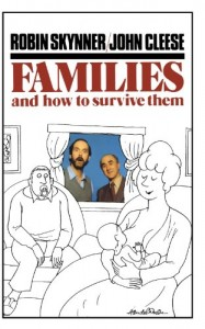 Families-and-How-To-Survive-Them-0