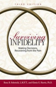 Surviving-Infidelity-Making-Decisions-Recovering-from-the-Pain-3rd-Edition-0