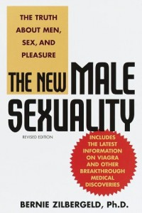 The-New-Male-Sexuality-Revised-Edition-0