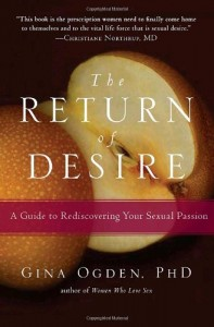 The-Return-of-Desire-A-Guide-to-Rediscovering-Your-Sexual-Passion-0