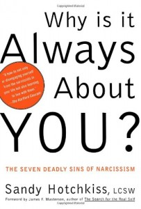 Why-Is-It-Always-About-You-The-Seven-Deadly-Sins-of-Narcissism-0