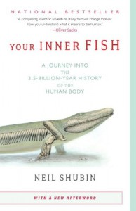 Your-Inner-Fish-A-Journey-into-the-35-Billion-Year-History-of-the-Human-Body-0