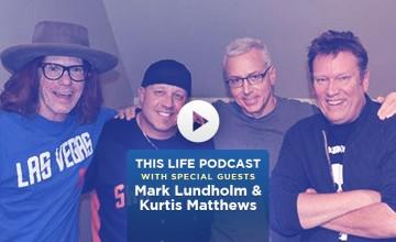 dr-drew-mark-lundholm-kurtis-matthews