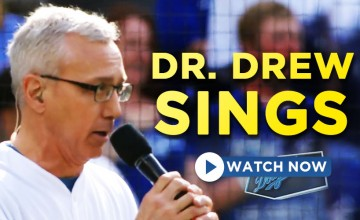 dr-drew-sings---featured-image2