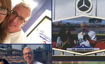 drdrew-dodgers-1