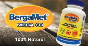 BergaMet300x160