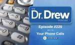 DDP_229_PhoneCalls