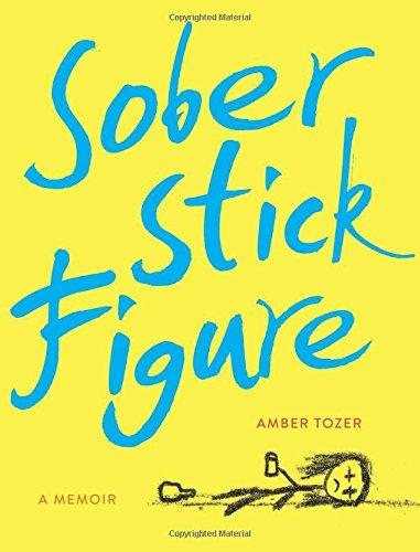 Sober-Stick-Figure-A-Memoir-0