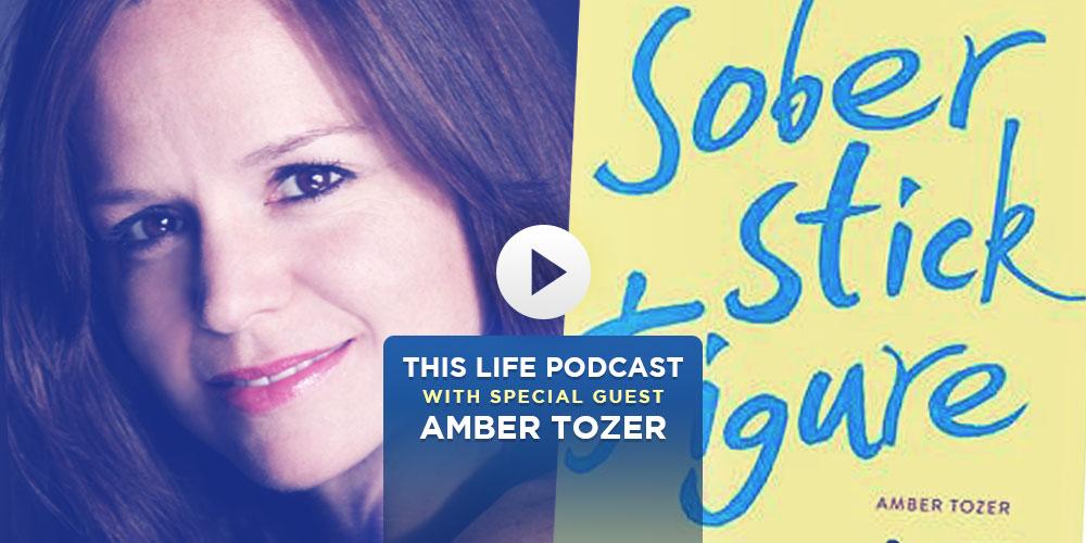 ambertozer-this-life-podcast