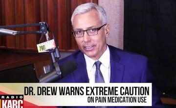 dr-drew-pain-medication-thumbnail