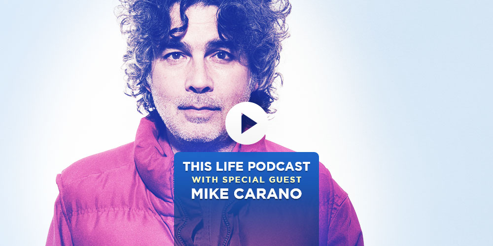 mike-carano-dr-drew-this-life-podcast