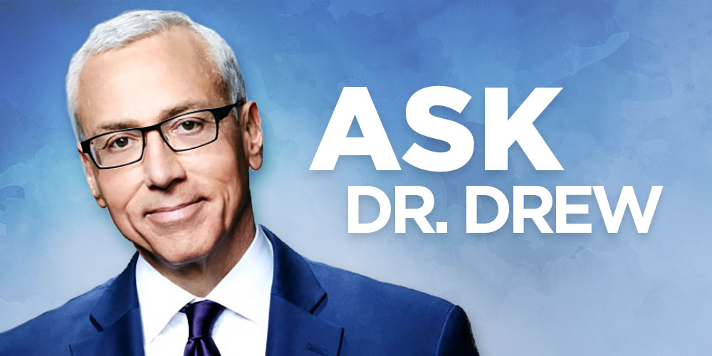 I Cheated On My Spouse. What Should I Do? [Ask Dr. Drew]