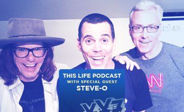 steve-o-this-life-podcast