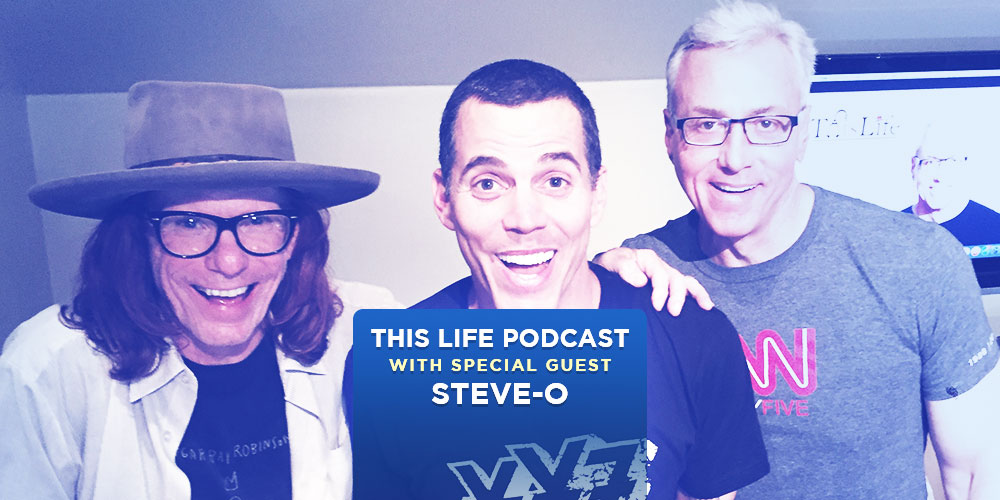 steve-o-this-life-podcast