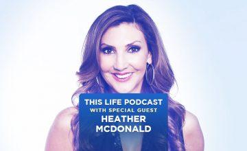 this-life---heather-mcdonald