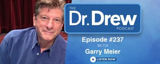 #237: Garry Meier