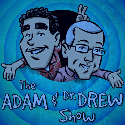 adam-and-drew-show-sq