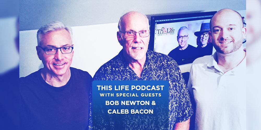 bob-newton-caleb-bacon