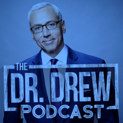 dr-drew-podcast-sq