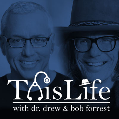 this-life-podcast