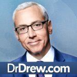 DrDrew.com
