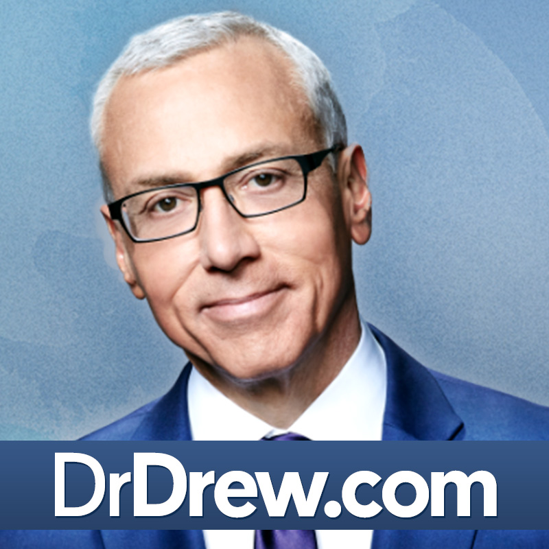 Love Sacks W Josh Potter Dr Drew After Dark Ep 92 Dr Drew Official Website Drdrew Com Josh potter sits down in the roach motel weekly to give you all the important. love sacks w josh potter dr drew