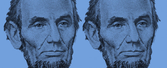 Did Abraham Lincoln Have a Genetic Mutation?