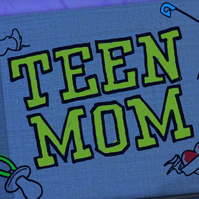 teen-mom-icon