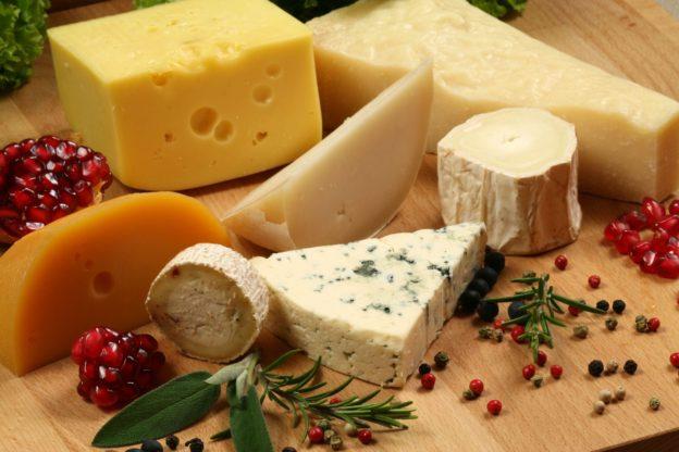 Cheese-Deli14-624×416.jpg