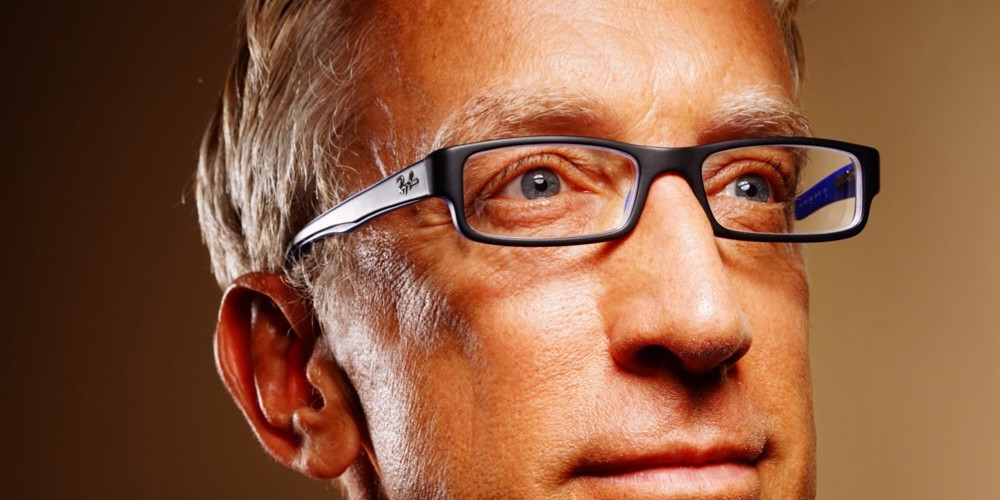 Andy Dick Dr Drew 103