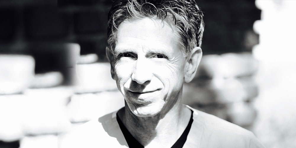 Dr. Bruce Heischober On This Life Podcast