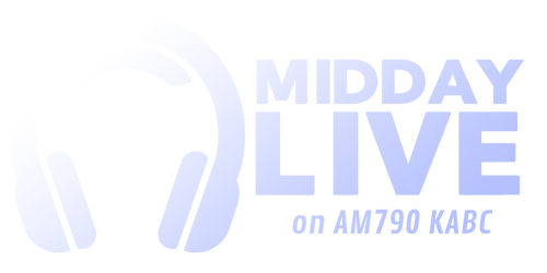 Dr. Drew Midday Live