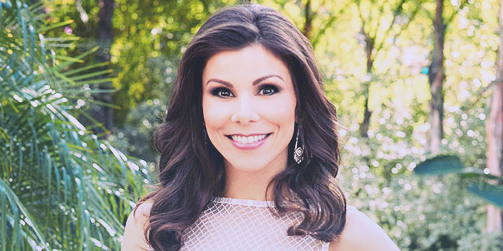 heather-dubrow-dr-drew-2