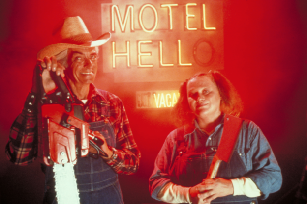motel-hello-624×416.png