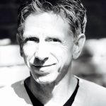 Dr. Bruce Heischober