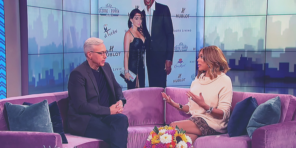 dr-drew-wendy-williams-kardashian