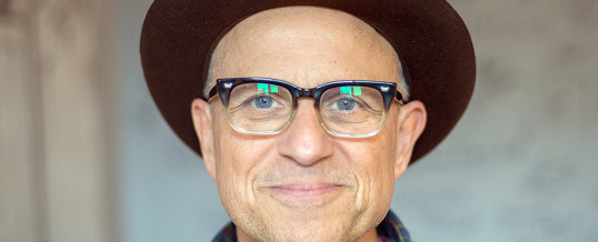 Bobcat Goldthwait [best of, #205]