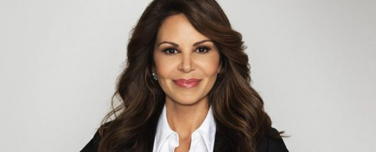 Nely Galan [Episode 263]